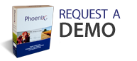 http://www.agdata.com.au/demo-request